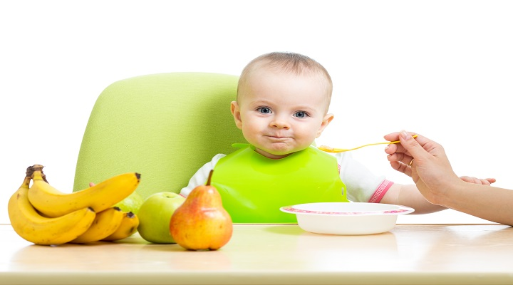 Analysing Saudi Arabia's Success In The Baby Nutrition Sector In Middle Eastern And African Regions Market Outlook: Ken Research