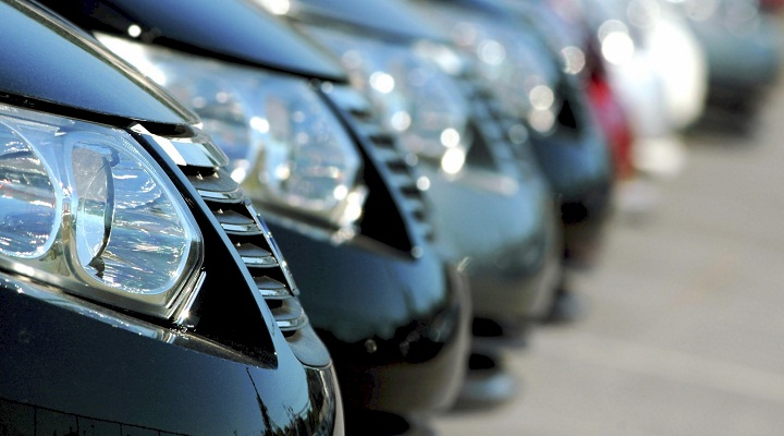 Developments In Car Rental Industry Market Outlook : Ken Research