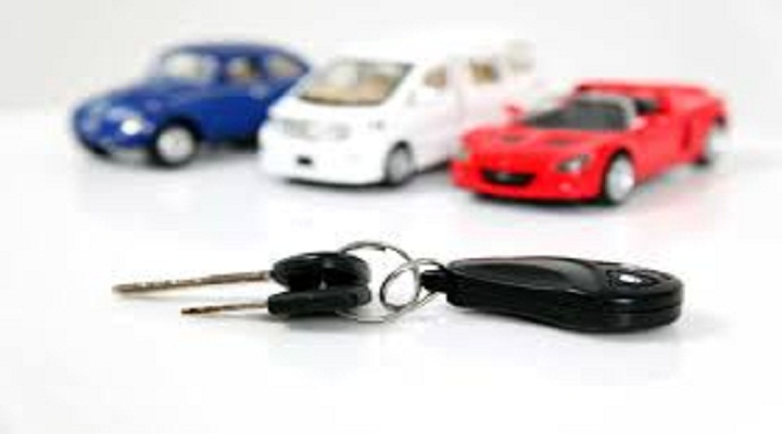 Emergence of Pooling In Car Rental Market Outlook: Ken Research