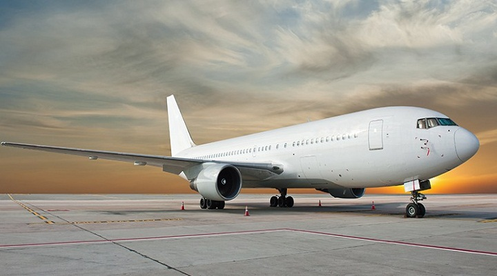 Industrialization And Globalization To Drive The Global Commercial Aircraft Market : KenResearch