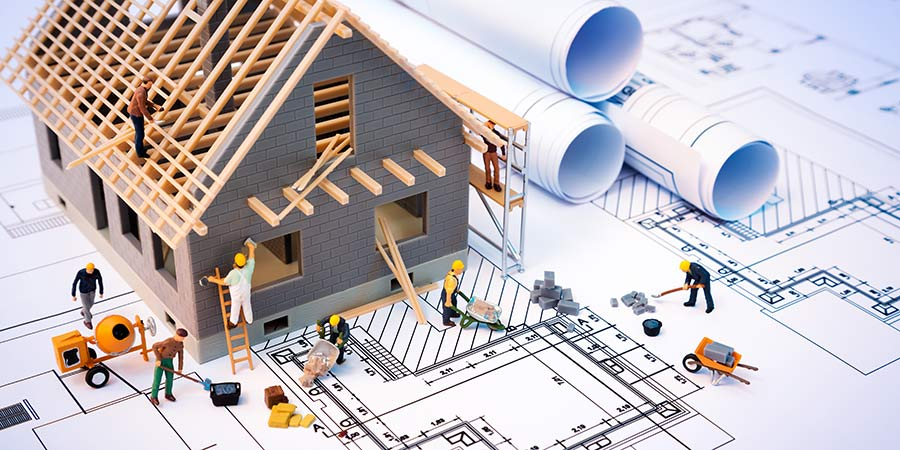 Global Construction Materials Industry Outlook: KenResearch
