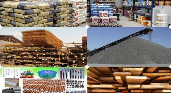 Construction Material Innovations Augmented By G8 Nations Market Outlook: KenResearch