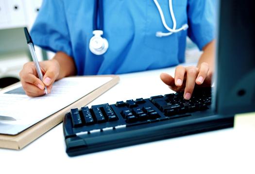 Rise Of Telemedicine Healthcare Market Outlook-KenResearch