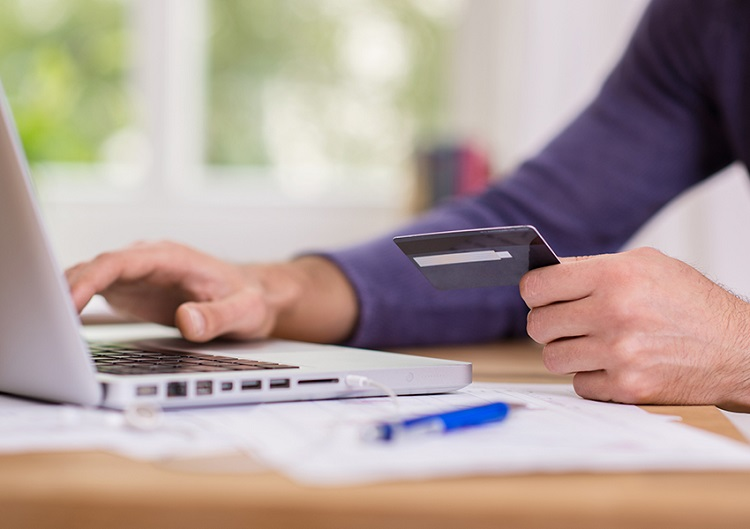Philippines Money Transfer and Bill Payments Market Research Report to 2023: Ken Research