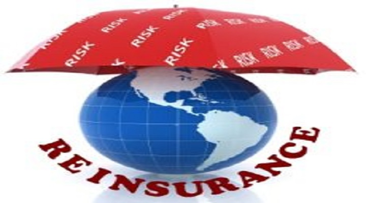 Understanding The Reinsurance Market In Chile: KenResearch