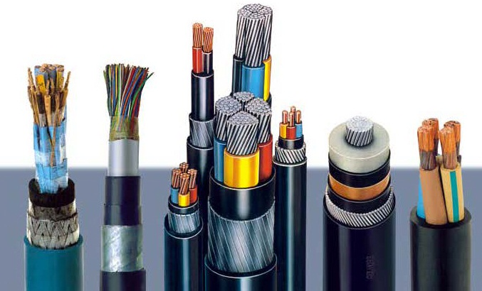 XLPE Cable Market Research