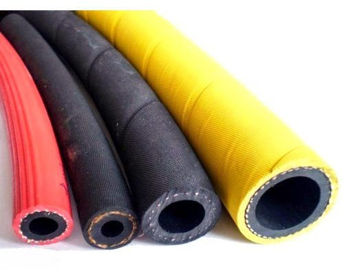 Evolution in Automotive Industry to Bolster Asian Rubber Hoses Market – KenResearch