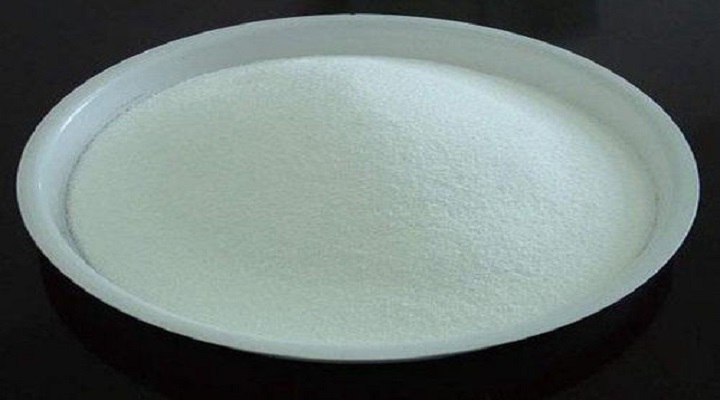 Rising Demand Of Diphenyl Oxide (Dpo) In Asia Market Outlook: Ken Research