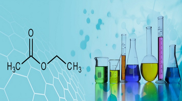 Rising Market Potential Of The Ethyl Acetate (Ea) In Asia Market Outlook: Ken Research