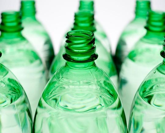Awareness towards Sustainability Driving the Paraxylene Market: KenResearch