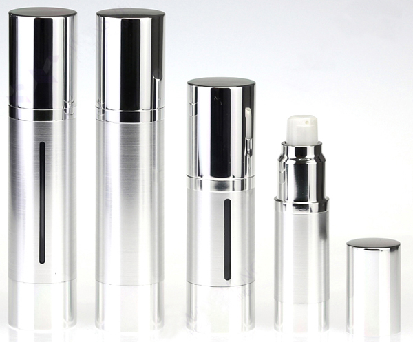 Organic Cosmetics and Environmental Concerns to Bolster Europe Cosmetic Airless Packaging Industry-KenResearch