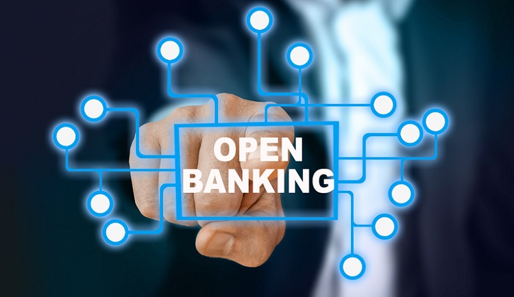 Open Banking Changing Customer-Lender Interaction Market Outlook: Ken Research