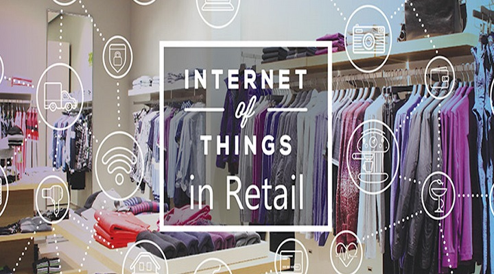 Rising Trends In The Specialists Retailers Market Outlook: Ken Research