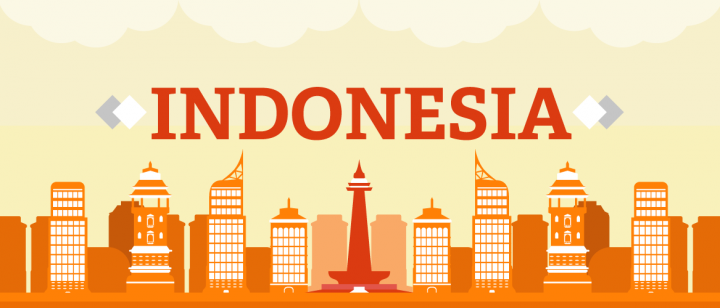 15-Most-Well-Funded-Startups-Indonesia-Feature-Image-1176-x-500-720x308