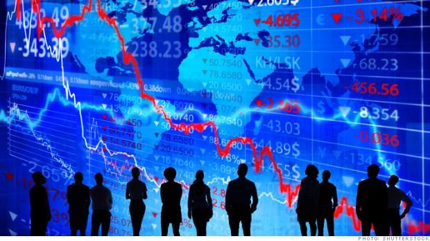 Increasing Landscape Of Argentinian Telecommunication Market Outlook: KenResearch