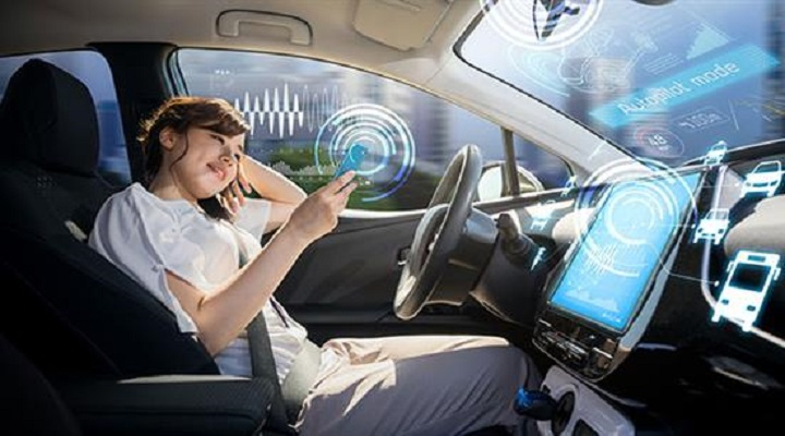 Car Rental Market Research report, Analysis, Forecast, Trends, Outlook, Segmentation : KenResearch