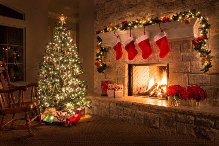 Growing Landscape of Christmas In The Uk, 2017 Market Outlook – KenResearch