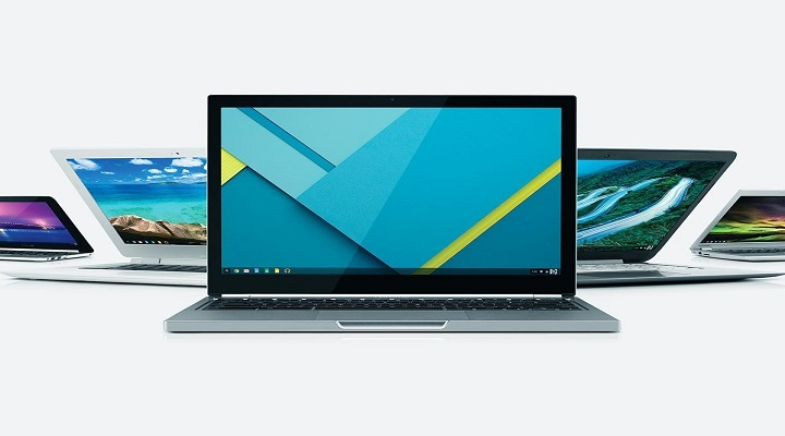 Rising Demand Of Chrome Book Education In Developed Countries Market Outlook : Ken Research