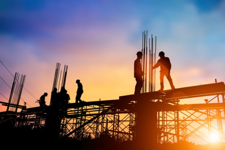 Increasing Demand of Latest Technologies In The Construction Market Outlook- Ken Research