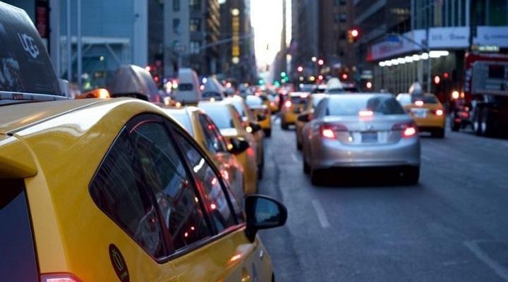 Dynamic Landscape Of Technological Apps In The European Car Rental Market Outlook : KenResearch