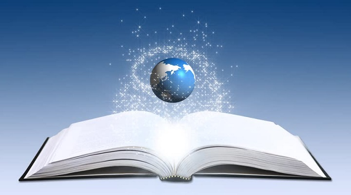 Surging Landscape Of Technologies In The Global Education Market Outlook : KenResearch