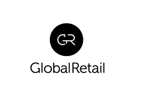Surge In The Global Retail Market 2018 Outlook- Ken Research
