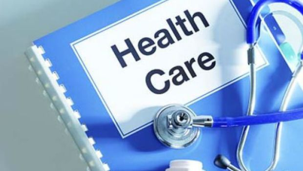 Health Care Industry Analysis | Health Care Industry Research Report | KenResearch