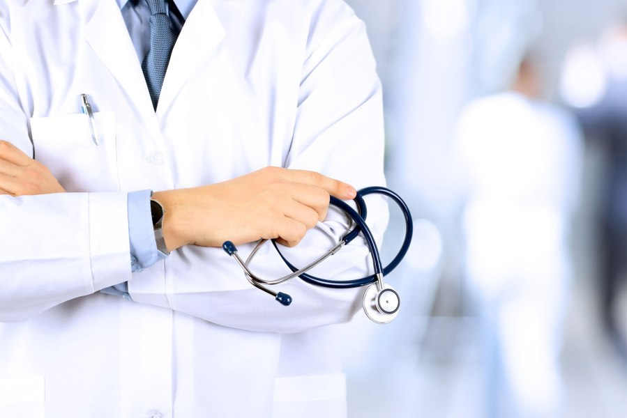 Transformation In The Healthcare Industry By Using Wearable Sensors Market Outlook-KenResearch