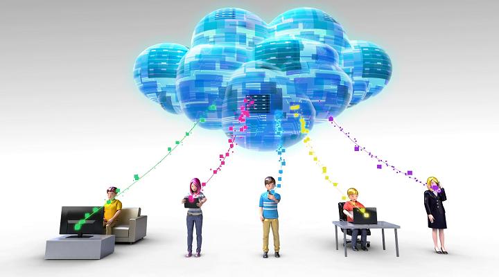 Increase in Usage of Cloud Computing in Latin America: KenResearch
