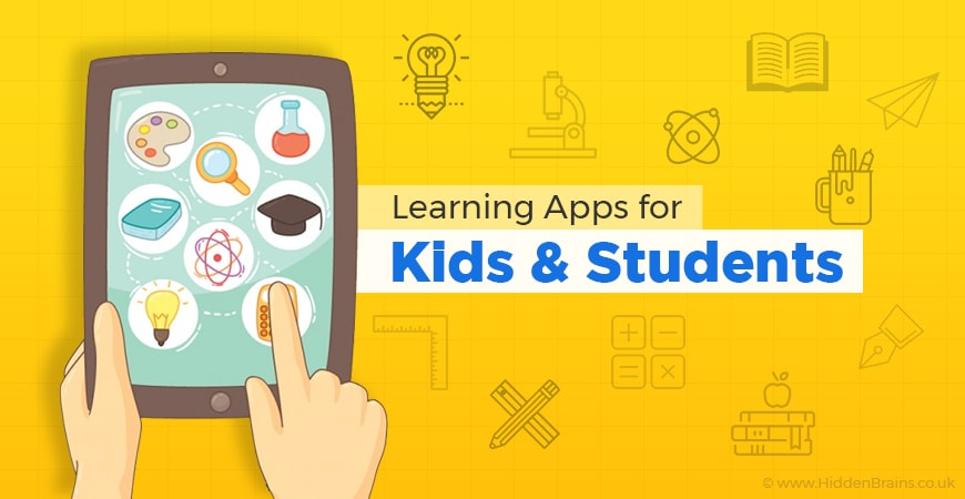 Positive Change In The Landscape Of Asia Pacific Education Industry With The Introduction Of Learning Apps : Ken Research