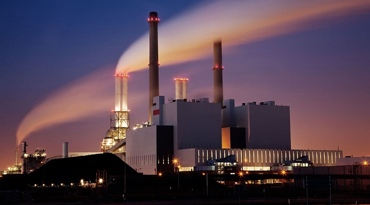 Malaysia Power Generation Market Research Report : Ken Research