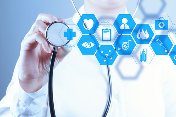 Increasing Demand of Cloud Computing In Health Care Industry Market Outlook: Ken Research