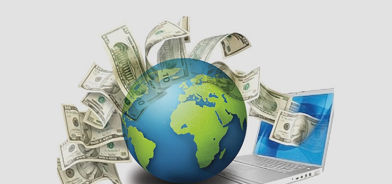 Dynamic Landscape of Technologies in the Remittance Market Outlook: Ken Research