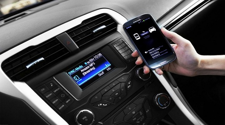 Introduction Of Tehnological Apps In The Car Rental Market Outlook : KenResearch