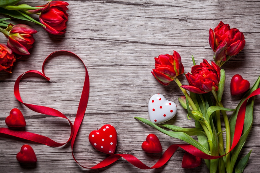 Valentine's Day In Uk  Market Outlook 2018 – KenResearch