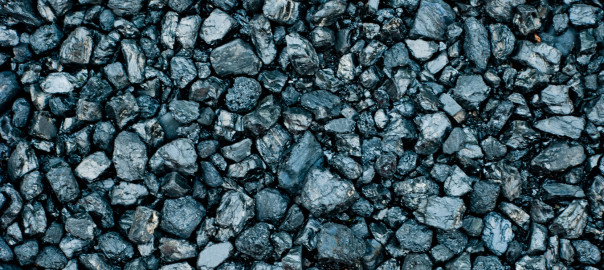 Vietnam Coal Market Research Report: Ken Research