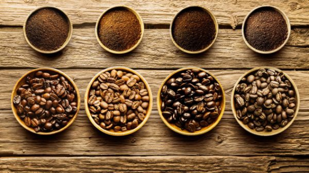 Vietnam Coffee Market Standard Report Q2/2018: Ken Research