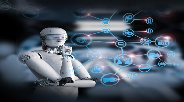 Surging Impact Of Artificial Intelligence (Ai) Technology In The Education Market Outlook : Ken Research