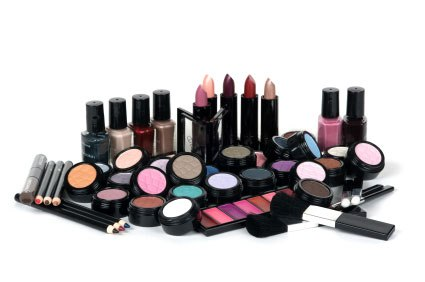 Increasing Demand for Health and Beauty Product in Singapore Retail Market Outlook: KenResearch