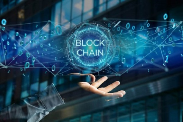 Surging Landscape of Blockchain Technology in the Asia Pacific Remittance Market Outlook: Ken Research