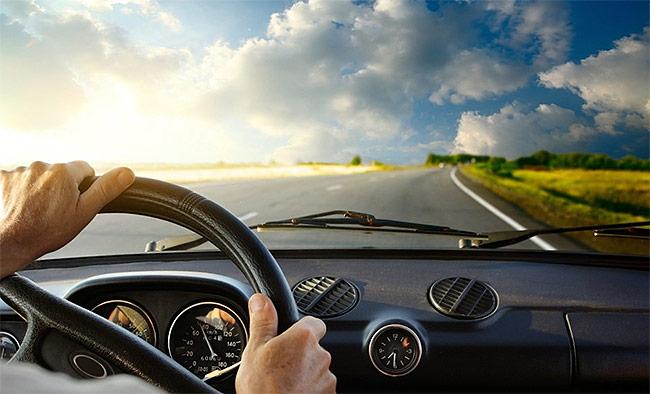 Car rental Market Research Report : KenResearch