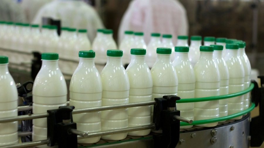 Increase in The Demand Of Italian Dairy And Soy Food Market Outlook: KenResearch