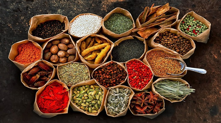 Extensive Landscape Of Egypt Herbs And Spices Market Outlook: KenResearch