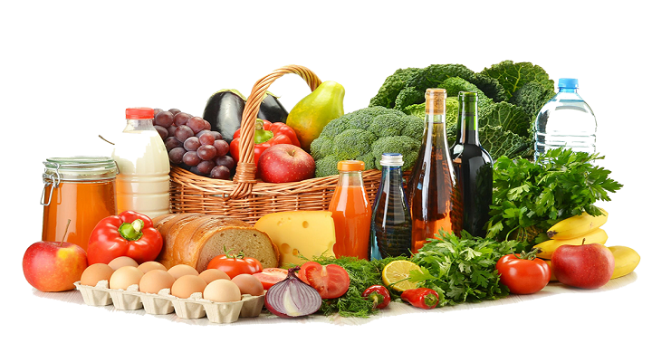 Competitive Landscape Of Food And Grocery Retailing In Hong Kong Market Outlook: Ken Research