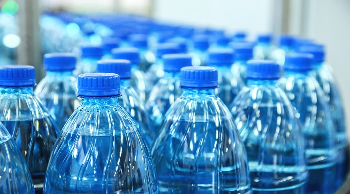 Emerging Landscape Of Global Bottled Water Market Outlook: Ken Research