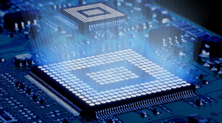 Increasing Demand of High Processing Speed to Drive the Demand of High Performance Computing Devices : Ken Research