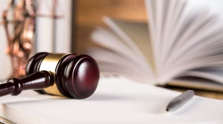 Growing Landscape Of Global Legal Services Market Outlook: KenResearch