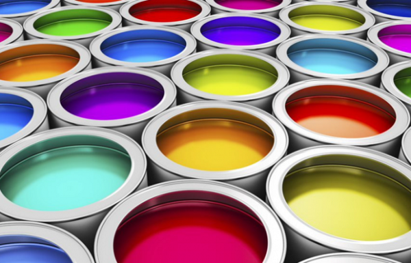 Effective Landscape of Global Paints and Coating Market Outlook: KenResearch
