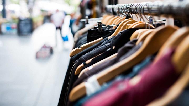Home Retailing in Belgium: Market Overview – KenResearch