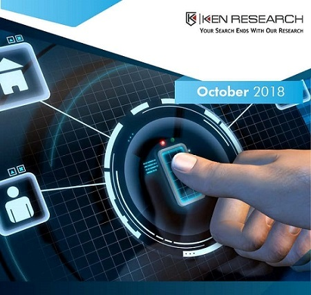 Middle East Electronic Security Market Driven by Digitization and Compulsory Installation of Electronic Security Devices: Ken Research